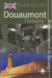 Gérard - Douaumont Ossuary.