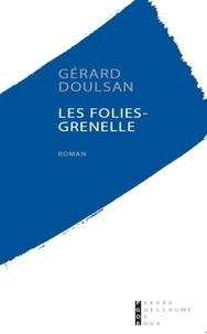 Gérard Doulsan - Les Folies-Grenelle.