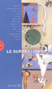 Gérard Durozoi - .