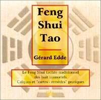 Gérard Edde - Feng Shui Tao.