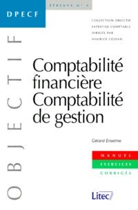 Gérard Enselme - .