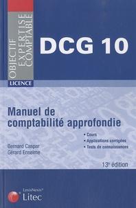 Manuel de comptabilité approfondie DCG 10.pdf