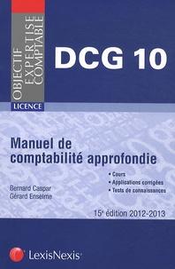 Manuel de comptabilité approfondie - Licence DCG 10.pdf