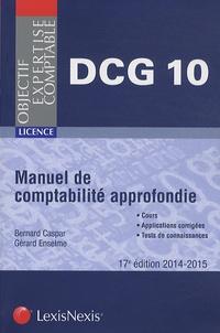 Manuel de comptabilité approfondie.pdf