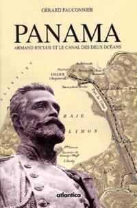 Panama - Armand Reclus et le canal des deux océans.pdf