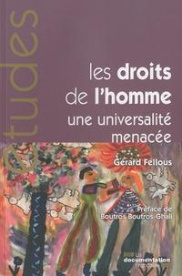 Les droits de lhomme - Une universalité menacée.pdf