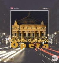 Charles Garniers Opéra.pdf
