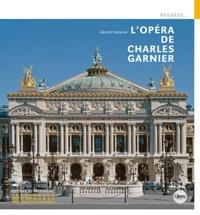 Goodtastepolice.fr L'Opéra de Charles Garnier Image