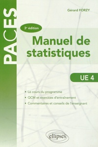 Corridashivernales.be Manuel de statistiques UE 4 Image