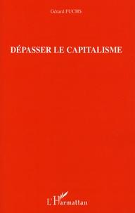 Sennaestube.ch Dépasser le capitalisme Image