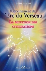 Alixetmika.fr La mutation des civilisations vers l'ère du Verseau Image