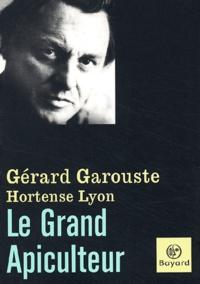 Gérard Garouste - .