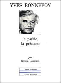 Gérard Gasarian - .