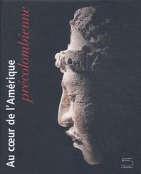 Gérard Geiger - Au coeur de l'Amérique précolombienne.