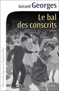 Le bal des conscrits.pdf