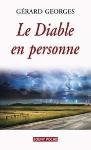 Deedr.fr Le diable en personne Image