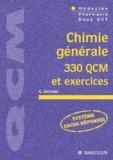 Gérard Germain - .