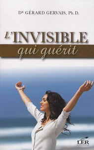 Accentsonline.fr L'invisible qui guérit Image