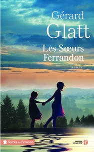 Les soeurs Ferrandon.pdf