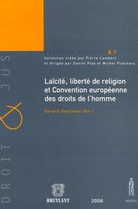 Laïcite, liberté de religion et Convention européenne des droits de lhomme.pdf