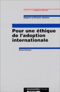 Pour une éthique de ladoption internationale.pdf