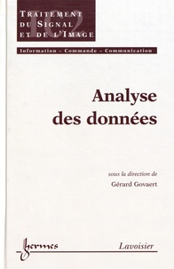 Rhonealpesinfo.fr Analyse des données Image