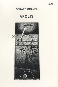 Gérard Granel - APOLIS.