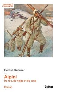 Alpini - De roc, de neige et de sang.pdf