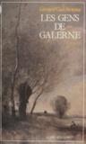 Gérard Guicheteau - Les Gens de galerne.