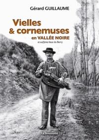 Alixetmika.fr Vielles et cornemuses en vallée noire Image