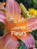 Gérard Guillot - La planète Fleurs.