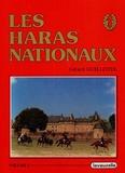 Gérard Guillotel - Les Haras nationaux - Volume 2.