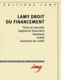 Gérard Hirigoyen et Jean Devèze - .