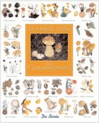 Le grand livre des Champignons.pdf