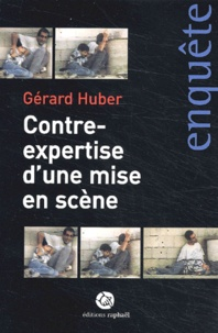 Gérard Huber - .