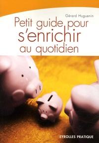 Petit guide pour senrichir au quotidien.pdf