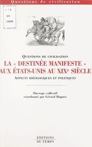 Gérard Hugues et  Collectif - .