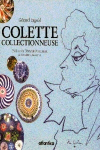 Deedr.fr Colette collectionneuse Image
