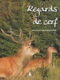 Gérard Jadoul - Regards de cerf.