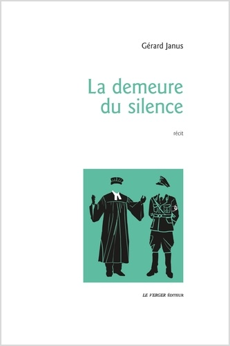 La demeure du silence