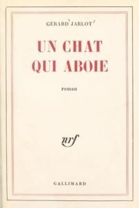 Gérard Jarlot - .