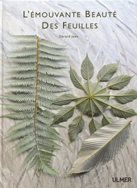Lémouvante beauté des feuilles.pdf