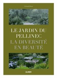 Lemememonde.fr Le jardin du Pellinec - La diversité en beauté Image