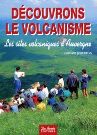 Le volcanisme - Les sites volcaniques dAuvergne.pdf
