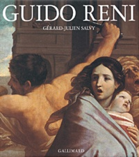 Birrascarampola.it Guido Reni Image