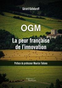OGM la peur française de linnovation.pdf