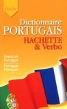 Gérard Kahn et Anne Le Meur - Dictionnaire de Poche Français-Portugais / Portugais-Français.