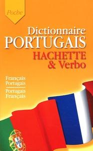 Dictionnaire de Poche Français-Portugais / Portugais-Français.pdf