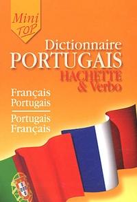 Mini dictionnaire français-portugais et portugais-français - Gérard Kahn | Showmesound.org