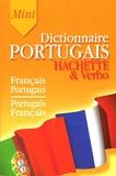 Gérard Kahn et Anne Le Meur - Mini dictionnaire Français-Portugais / Portugais-Français.